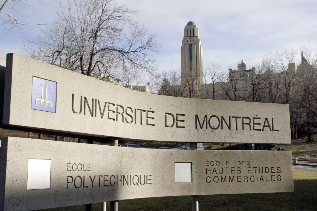留学项目众多,为什么选择魁省留学?