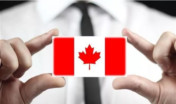 加拿大移民-让人无法拒绝你