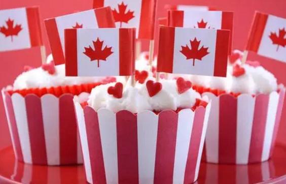 """""""特长生""""可以移民加拿大了!—联邦自雇移民"""