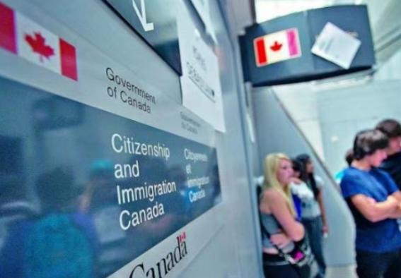 加拿大留学签证申请实战纪要