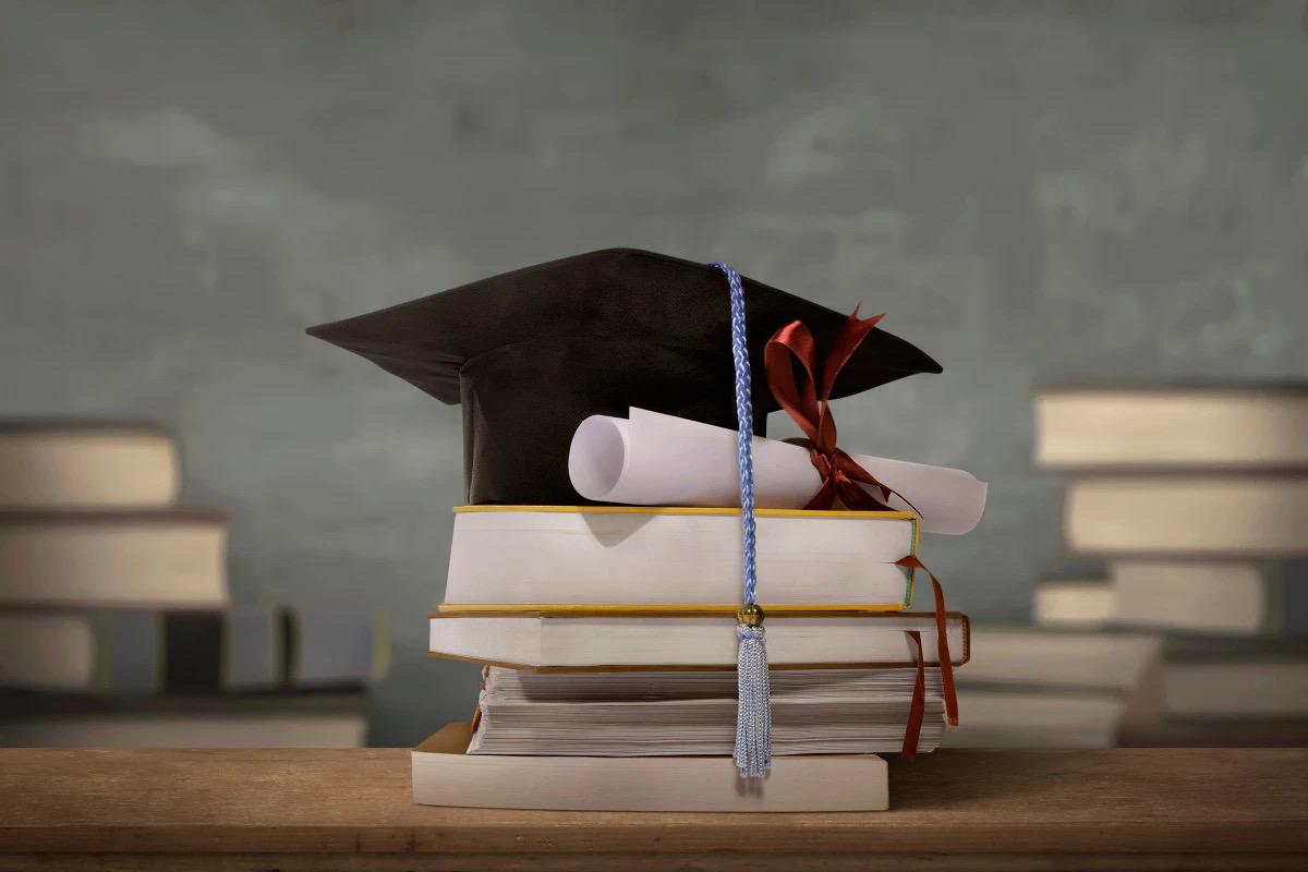 拜登时代的国际教育及移民形势展望——陈心老师线上讲座文稿